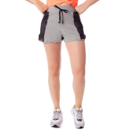 short-feminino-estilo-do-corpo-preto-8dabce420d924b766094098b1aac639e