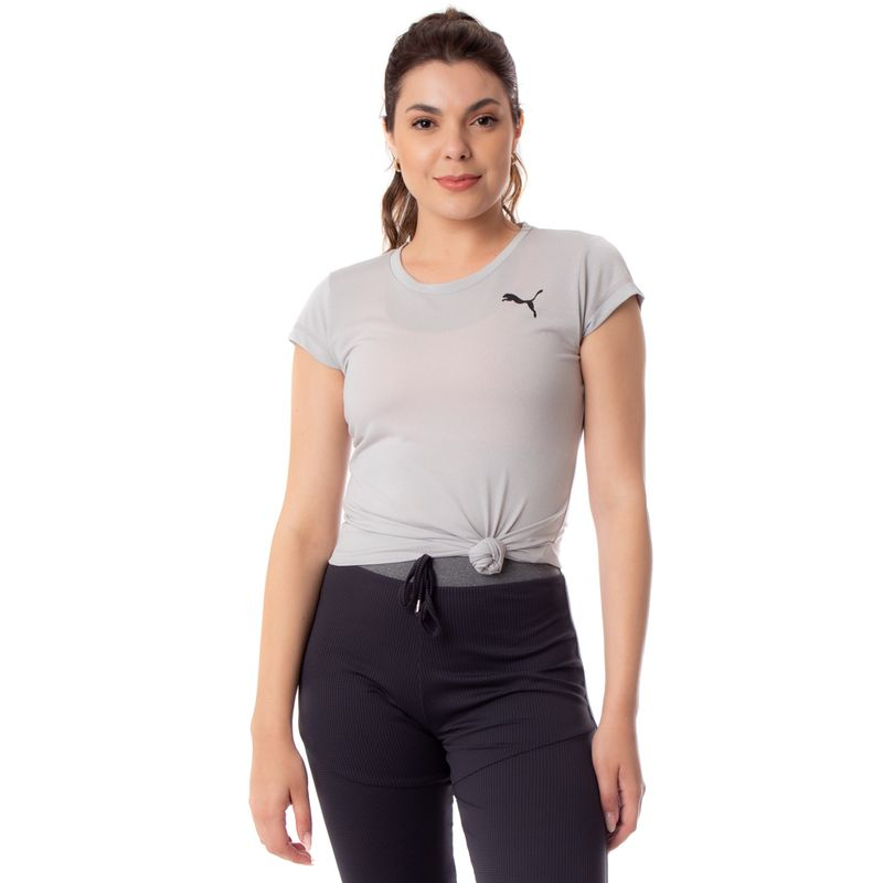 camiseta-feminina-puma-active-tee-851774-04-10.7750-A