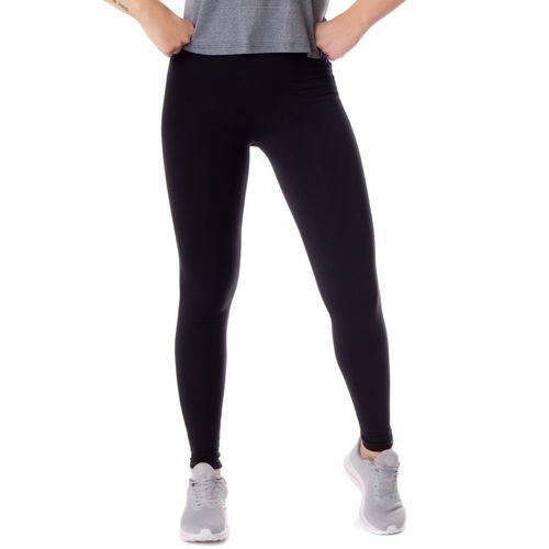 legging-estilo-do-corpo-6315-28-52794e818ed1c9775e7357e66180a869