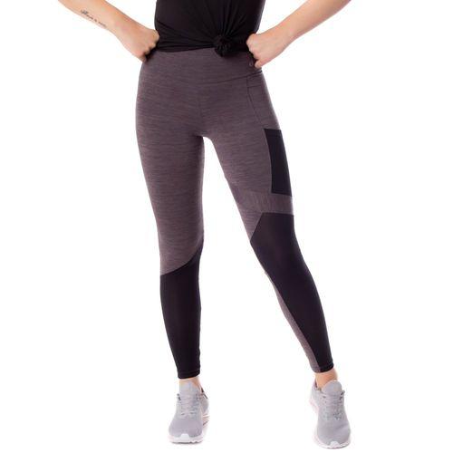 legging-estilo-do-corpo-6362-77-28-cinza-estrelarpreto-b9c7e39794ccef2497b077ac6f510962