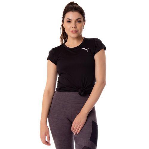 camiseta-puma-active-tee-23f99d96b12ff86b588b2fa959c9164e