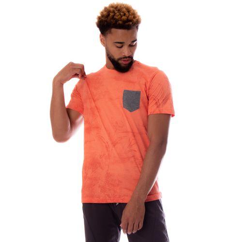 camiseta-dixie-12020178-10.14070-A