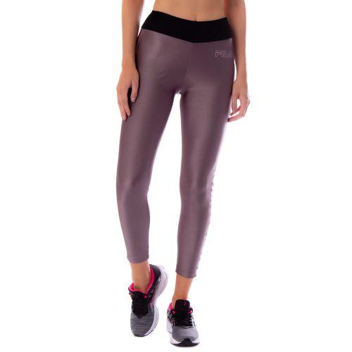 legging-fila-wellness-rib-shine-TR280164-2221-10.13240-A