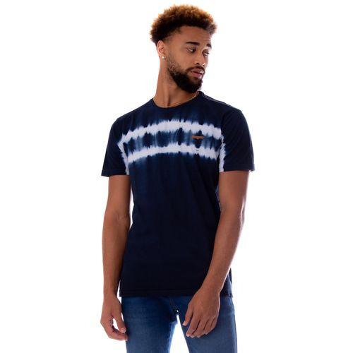 camiseta-gangster-11320049-10.14624-A