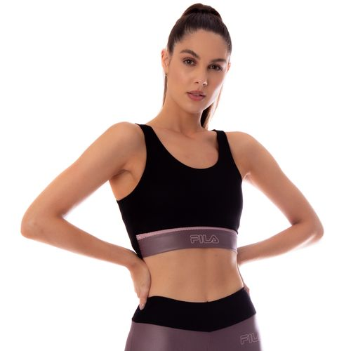 top-fila-wellness-rib-shine-TR450139-2220-10.13238-A