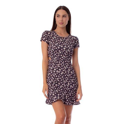 vestido-formitz-d1111-b2104c846ec7b093e6f1f993a5124635