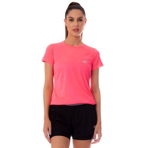 camiseta-new-balance-bwt19024-45b5125449f8d1370c625f842a493242