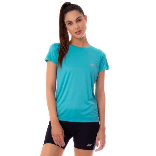 camiseta-new-balance-bwt19024-82edfa0c7ae13f877d74ee67b09a2aa7
