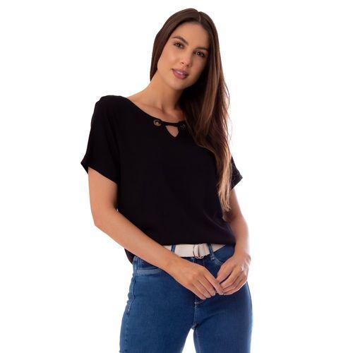 blusa-feminina-lu-bella-08e0d05d4ac1be671ebf5e3dd4af9c4a