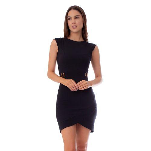 vestido-lu-bella-ve081-e48f0196cf8d846760bba3118c3ccc14