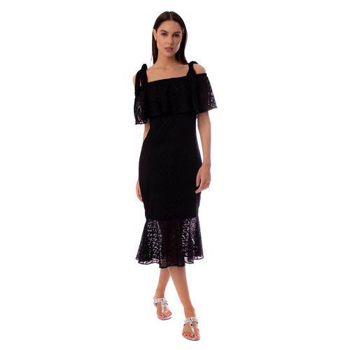 vestido-formitz-12127-2bed1742aac59c6ef63750145d4deb59