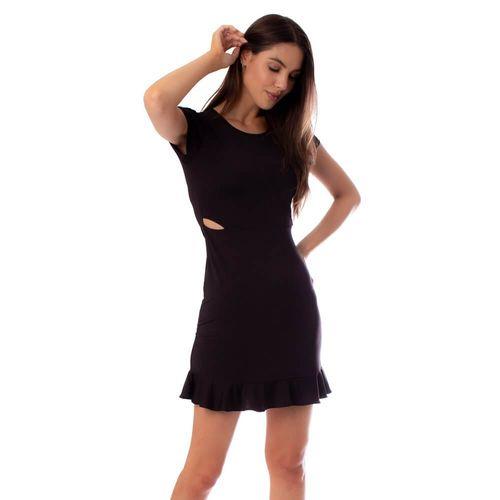 vestido-feminino-formitz-floral-preto-939cfda56b3f033b62c3ee7c5c0af7d6