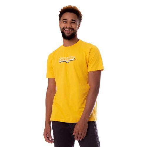 camiseta-gangster-10160055-266ca33a4b0a448cb7360eda0458faad