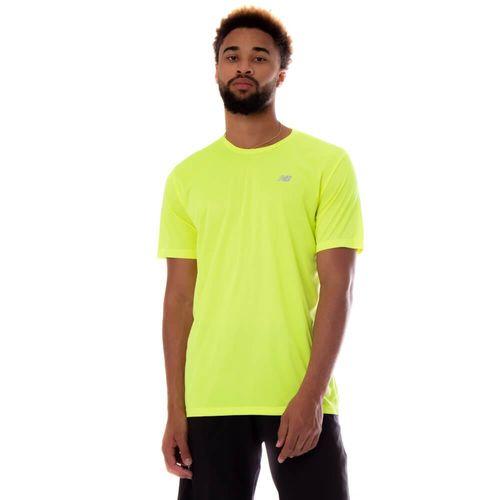 camiseta-new-balance-bmt19024-1aca66202976c50683ea4be473e9aad9