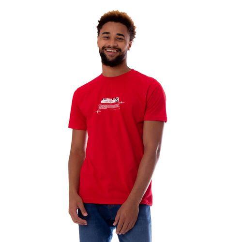 camiseta-gangster-10160046-b8fab0a2ee285daec42f9d0c799d3ce3