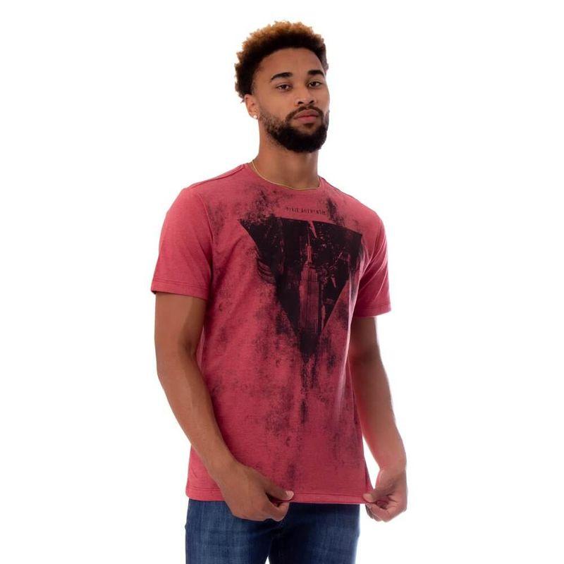 camiseta-dixie-11192408-e4dcc24f1a9e35c98696086071b55e42