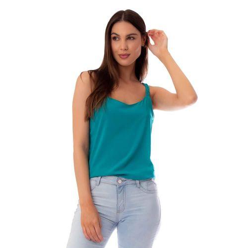 regata-feminina-lu-bella-rosa-1c79c66ec22be0f8afcdb520624d77aa