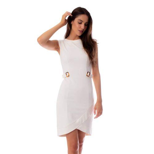 vestido-feminino-lu-bella-preto-1dca1a01a47898f0c9dbc98f9e3852b7