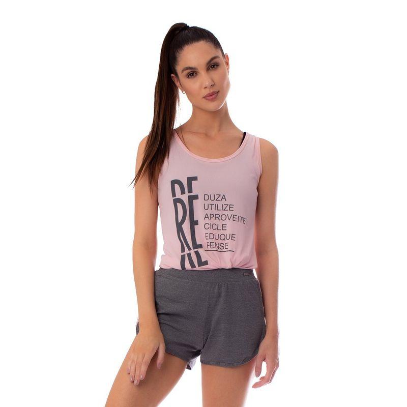 regata-feminina-estilo-do-corpo-esportiva-8ad657962230c3cee49da4a54fa10587
