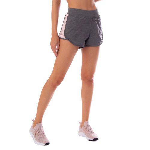 short-estilo-do-corpo-8485-100-121-6a36f73195ee397807e40b55a83b5259