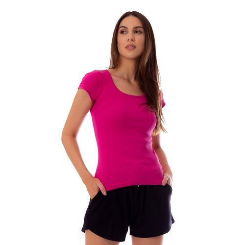 blusa-dedo-doce-1004338-25fed9ca0f08494c01ca0e3bca56a6f5
