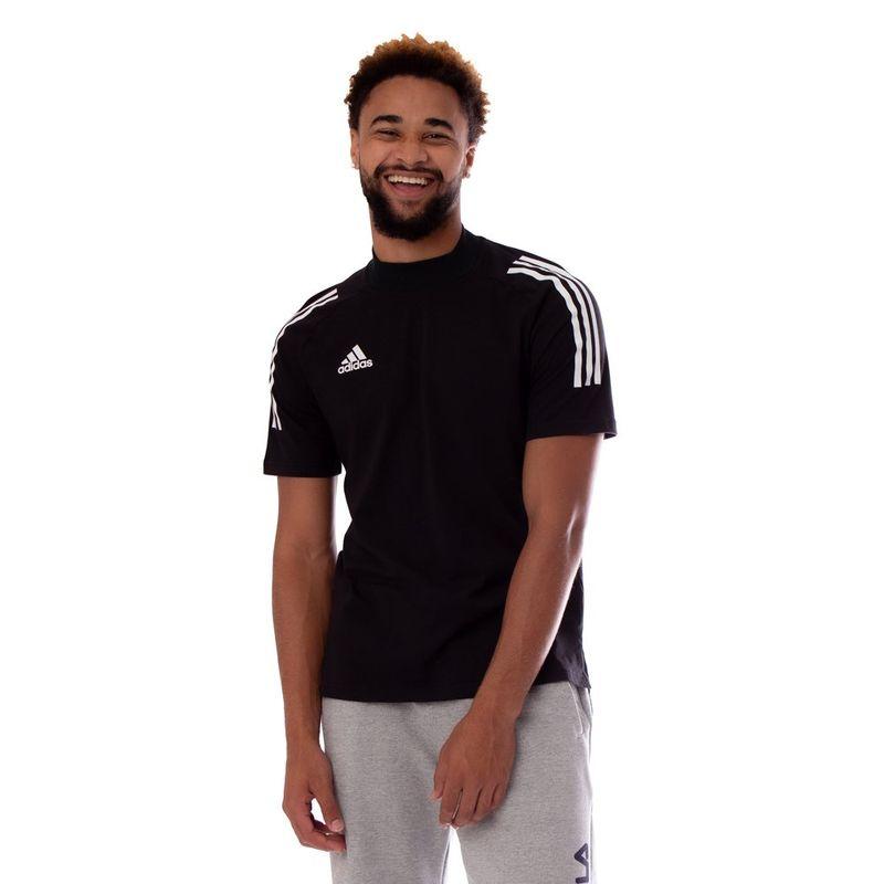 camiseta-adidas-condivo-ed9233-ffade94b7d24c0c2f9d882b7c5e81776