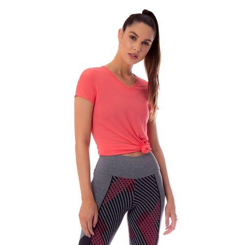 blusa-estilo-do-corpo-feminina-b2bab1a100c67559b5da86a3b2a5ee49