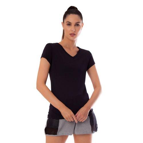 blusa-estilo-do-corpo-feminina-f09c6a6c0553e0557adce6dd799f02cf