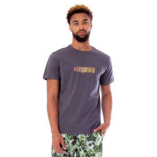 camiseta-gangster-10019770-c06b9d270d78155b0c1530ea86e9a8dd