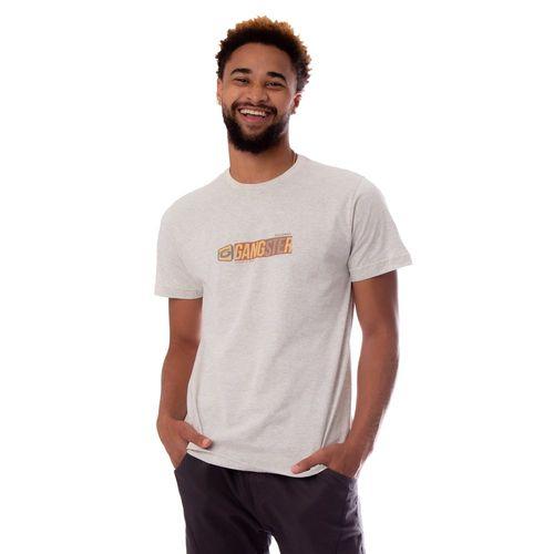 camiseta-gangster-10019770-1bdf6f2a34046a607a5e2e5c0c3846a5