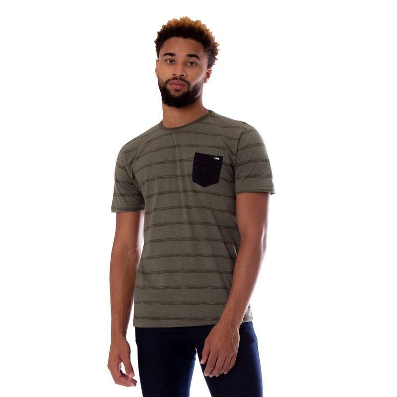 camiseta-dixie-11241226-47aaaba12656922aea6658b370d28473