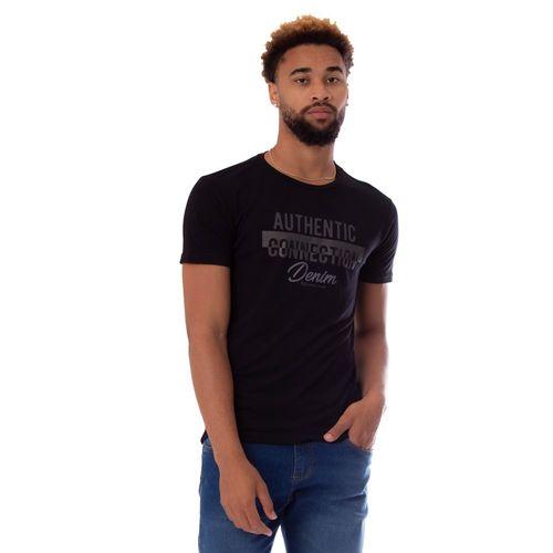 camiseta-dixie-11241293-3da3adfe0383317fb7d99a45840181f0