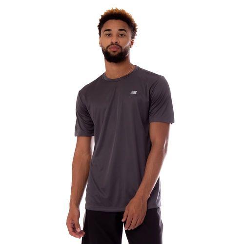 camiseta-masculina-new-balance-amarelo-f00f50945202a9d072f9f565c403806a