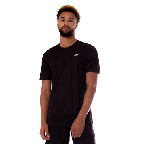camiseta-masculina-new-balance-amarelo-84b5df39a5cd4ed18937bc6919b7745e