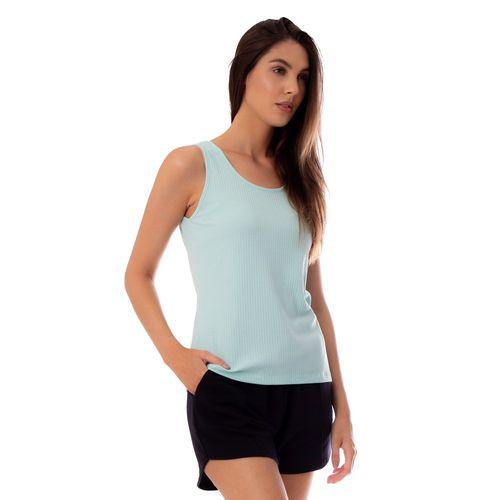 regata-feminina-petala-rosa-lilas-991fa790044dce0678d6a768cc14b608