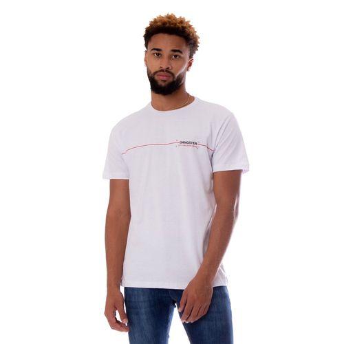 camiseta-gangster-10160043-6652969d3ba5f0da189e5e08b15f4bb3
