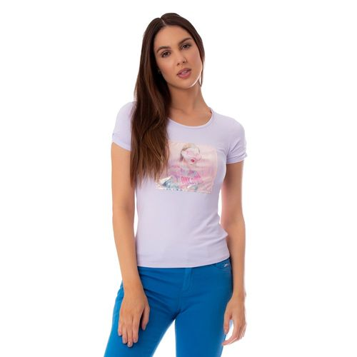 blusa-formitz-d1104-84c2d038eb28a2f6f5dbb576c3f2bdd9