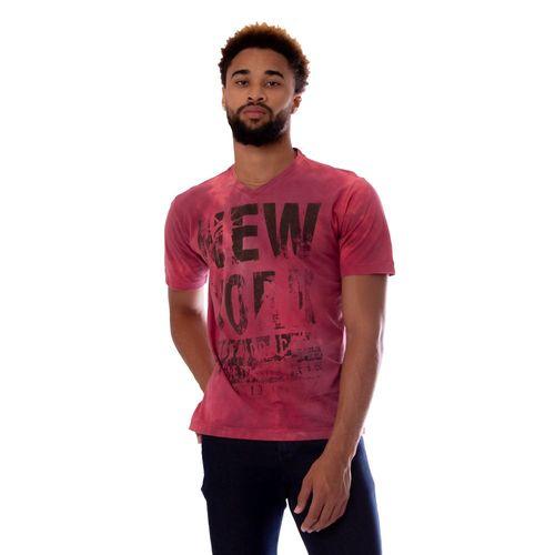 camiseta-dixie-11300022-2d1fa9a7bb3b4b8a591b52c8fc775763