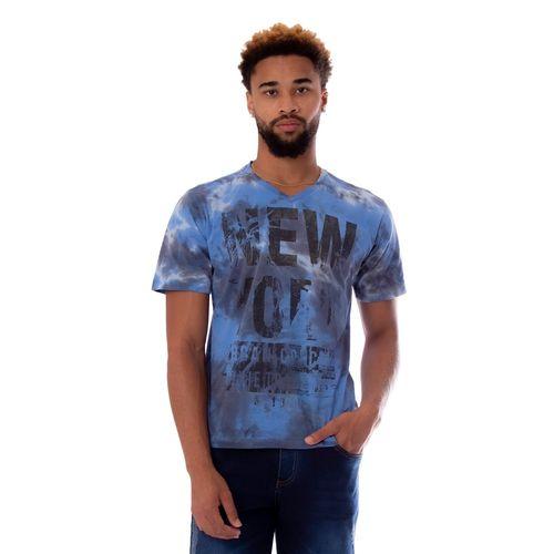 camiseta-dixie-11300022-00a827d3185cc8fae13cbe8b9d3497a6