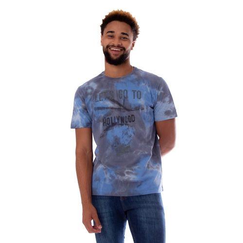 camiseta-dixie-11320027-a43d7a600772d0963d2843be7dfd2096