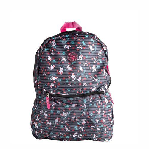 mochila-juvenil-clio-style-pink-7bcebf5db0a763f31ecc07a3448b3bdd
