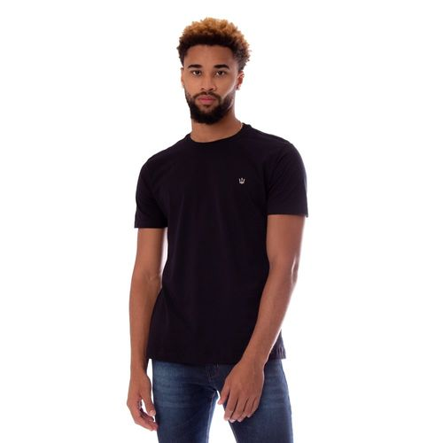 camiseta-elemento-zero-112-0d162963db24c05385099a74cf051857