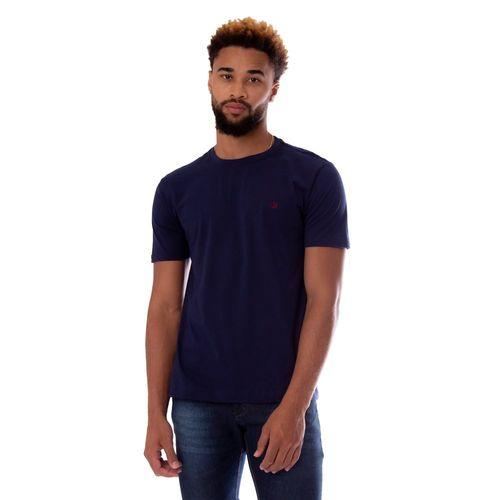 camiseta-elemento-zero-112-ebe23f25c918d928bfd4f3721bf25838