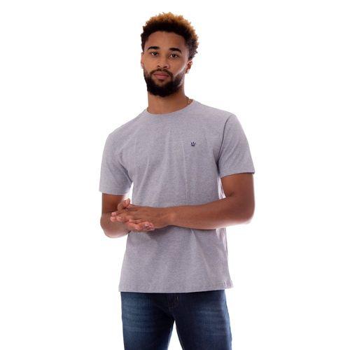 camiseta-elemento-zero-112-ac9fe64087fc93ff780d5978dc86a6b9