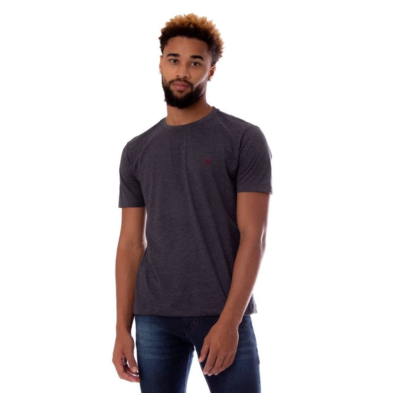 camiseta-elemento-zero-112-aceee738ec8e2fb6e31f357c72aa09bf