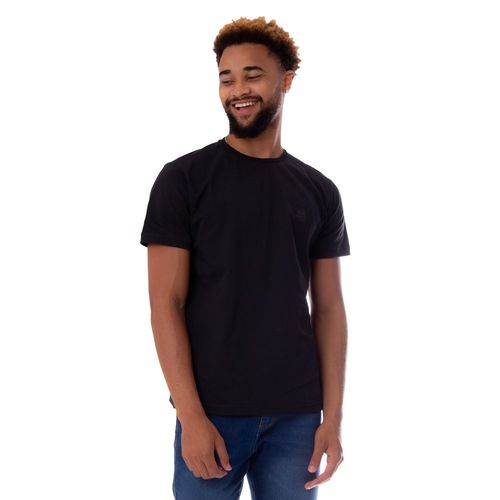 camiseta-gangster-10160235-2ae4eeb40b9e231dde4c24e8858900a6