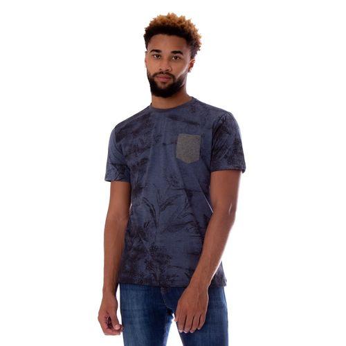 camiseta-dixie-12020178-9bb6e0fc05ae5157b9b40c6fdf01a124