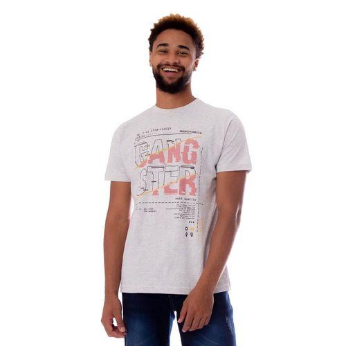 camiseta-gangster-10160136-0a33cc7cf62f73af7a2f7ac6d694f1b8