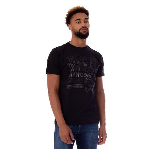 camiseta-gangster-10160236-f19190d4e0df58880465dcfbb5e1dc41