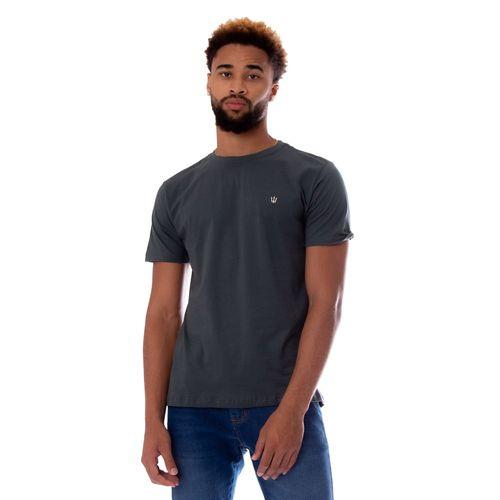 camiseta-elemento-zero-112-5b11240df1c4a923d5d3d1e38738543b